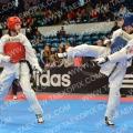 Taekwondo_GermanOpen2016_A00203