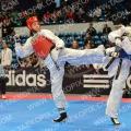 Taekwondo_GermanOpen2016_A00206