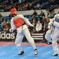 Taekwondo_GermanOpen2016_A00208