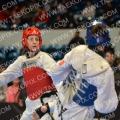 Taekwondo_GermanOpen2016_A00209