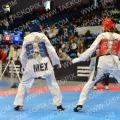 Taekwondo_GermanOpen2016_A00215