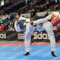 Taekwondo_GermanOpen2016_A00216