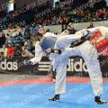 Taekwondo_GermanOpen2016_A00217