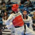 Taekwondo_GermanOpen2016_A00231
