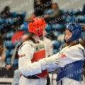 Taekwondo_GermanOpen2016_A00233