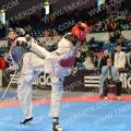 Taekwondo_GermanOpen2016_A00236