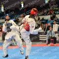 Taekwondo_GermanOpen2016_A00238