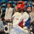 Taekwondo_GermanOpen2016_A00241