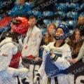 Taekwondo_GermanOpen2016_A00244