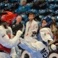 Taekwondo_GermanOpen2016_A00246