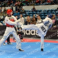 Taekwondo_GermanOpen2016_A00247