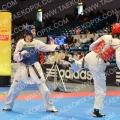 Taekwondo_GermanOpen2016_A00250