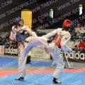 Taekwondo_GermanOpen2016_A00252