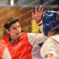 Taekwondo_GermanOpen2016_A00261