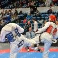 Taekwondo_GermanOpen2016_A00268