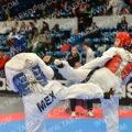 Taekwondo_GermanOpen2016_A00269