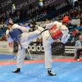 Taekwondo_GermanOpen2016_A00275