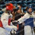 Taekwondo_GermanOpen2016_A00278