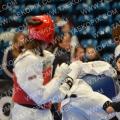 Taekwondo_GermanOpen2016_A00280