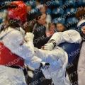 Taekwondo_GermanOpen2016_A00281