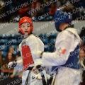 Taekwondo_GermanOpen2016_A00290