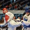Taekwondo_GermanOpen2016_A00292