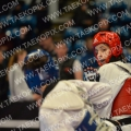 Taekwondo_GermanOpen2016_A00295