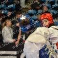Taekwondo_GermanOpen2016_A00296