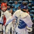 Taekwondo_GermanOpen2016_A00297
