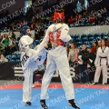 Taekwondo_GermanOpen2016_A00299
