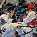 Taekwondo_GermanOpen2016_A00302