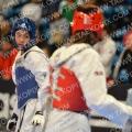 Taekwondo_GermanOpen2016_A00305