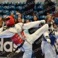 Taekwondo_GermanOpen2016_A00308