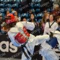 Taekwondo_GermanOpen2016_A00309