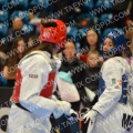 Taekwondo_GermanOpen2016_A00315