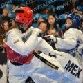 Taekwondo_GermanOpen2016_A00316