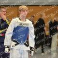 Taekwondo_GermanOpen2016_A00319