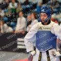 Taekwondo_GermanOpen2016_A00322