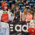 Taekwondo_GermanOpen2016_A00326