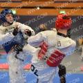 Taekwondo_GermanOpen2016_A00331