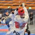 Taekwondo_GermanOpen2016_A00333
