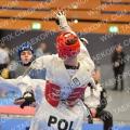 Taekwondo_GermanOpen2016_A00334
