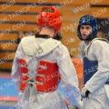 Taekwondo_GermanOpen2016_A00335