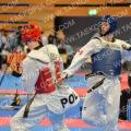 Taekwondo_GermanOpen2016_A00340