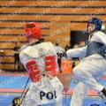 Taekwondo_GermanOpen2016_A00342