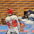 Taekwondo_GermanOpen2016_A00343