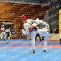 Taekwondo_GermanOpen2016_A00347
