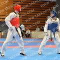 Taekwondo_GermanOpen2016_A00349