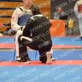 Taekwondo_GermanOpen2016_A00350