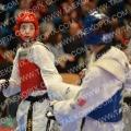 Taekwondo_GermanOpen2016_A00355